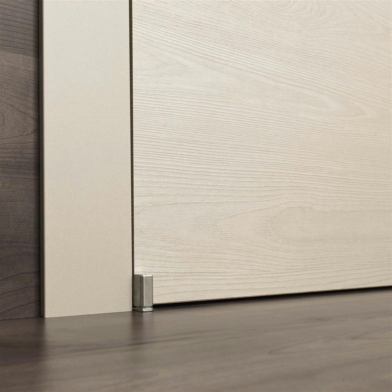 Dettagli cerniera di Door2000, porta Moon. | Porte da Interno ...