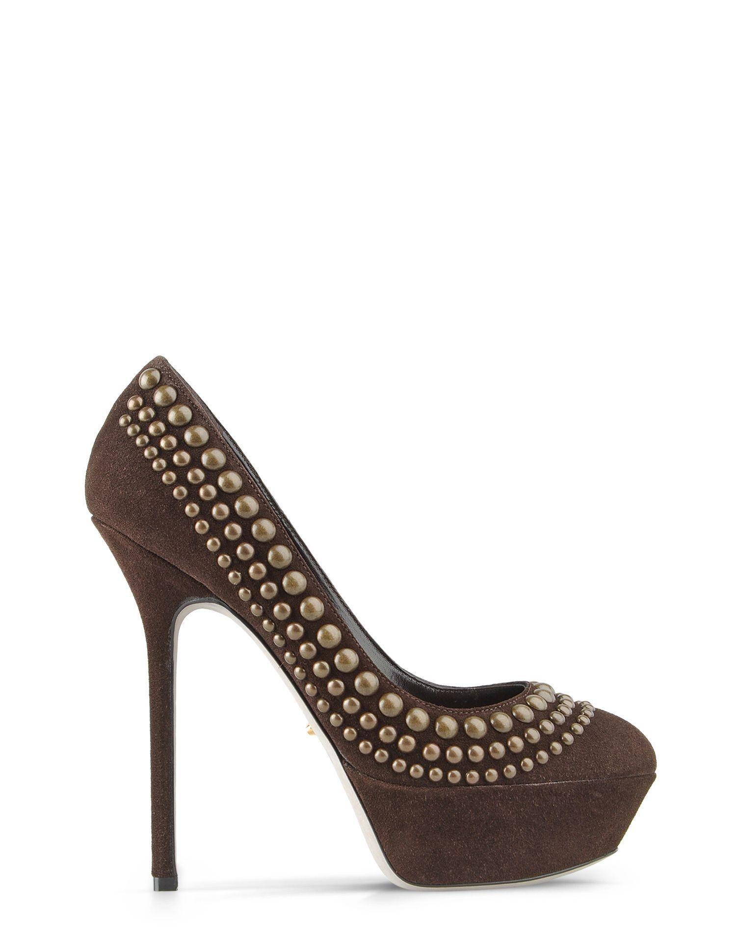 6989b202ae4 Genevieve SERGIO ROSSI | My Style | Sergio rossi shoes, Sergio rossi ...