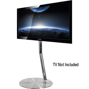 Sumar   Floor Stand Tv Mount U003e ...