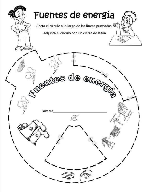 What S New Cuadernos Interactivos De Ciencias Cuadernos Interactivos Ciencias Fisicas