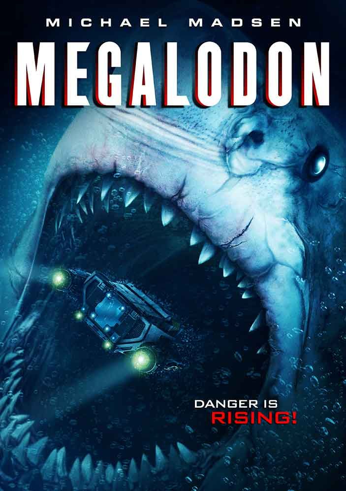 Watch Megalodon Full-Movie Streaming