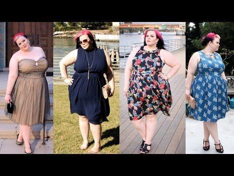 Wedding Guest Dress Etiquette Plus Size Lookbook Youtube Nuwe
