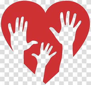 Heart And Hands Volunteering Volunteer Management Volunteer Center Fundraising Donation Vol Stick Figure Drawing Stick Figure Animation Balloon Illustration