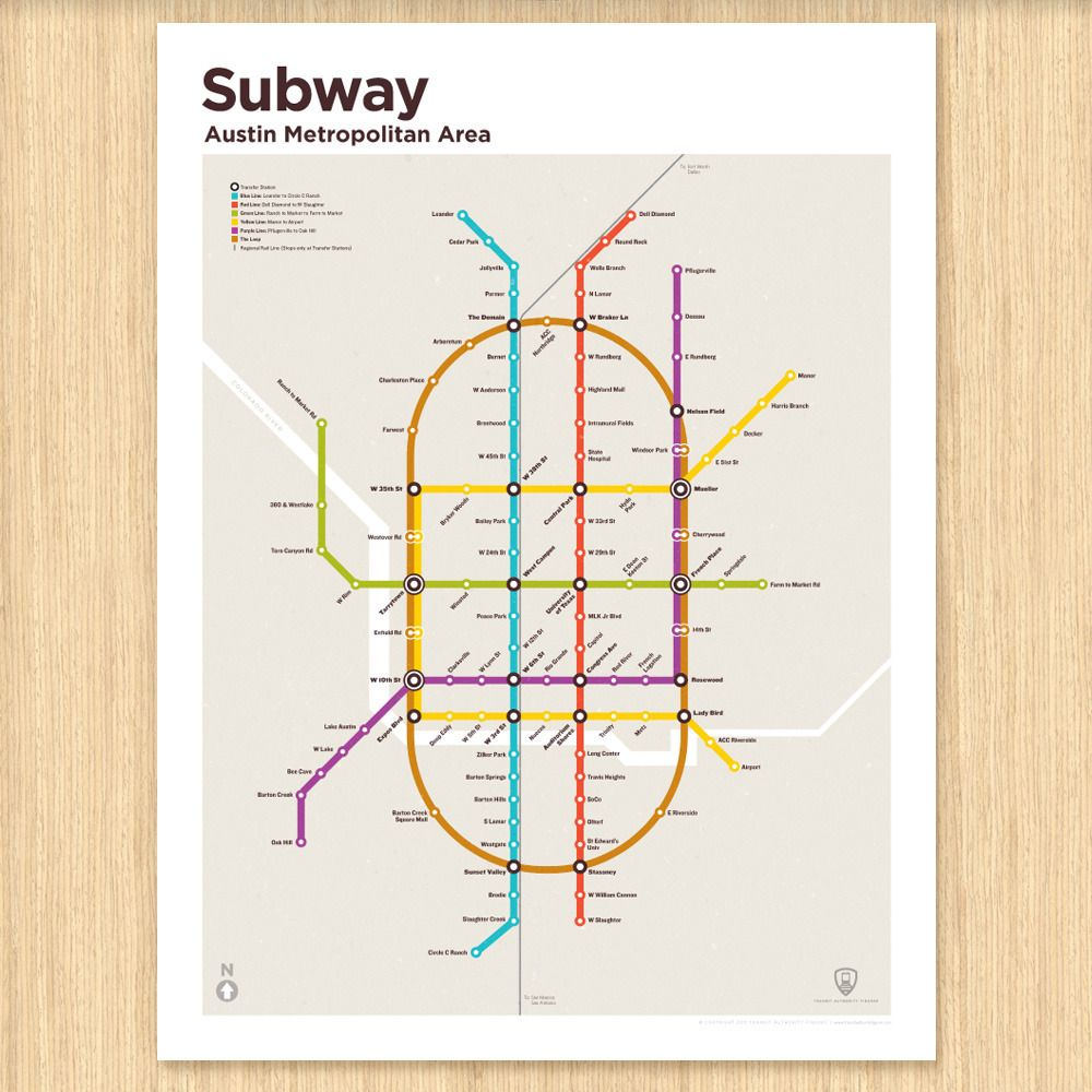Creative Subway Map.Pin By Nate Bullock On Art Illustration Subway Map Singapore Map