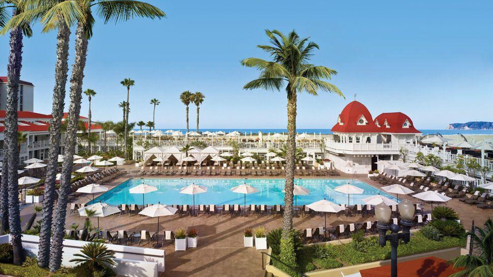 Luxury Travel Magazine Villa Als Vacation Homes