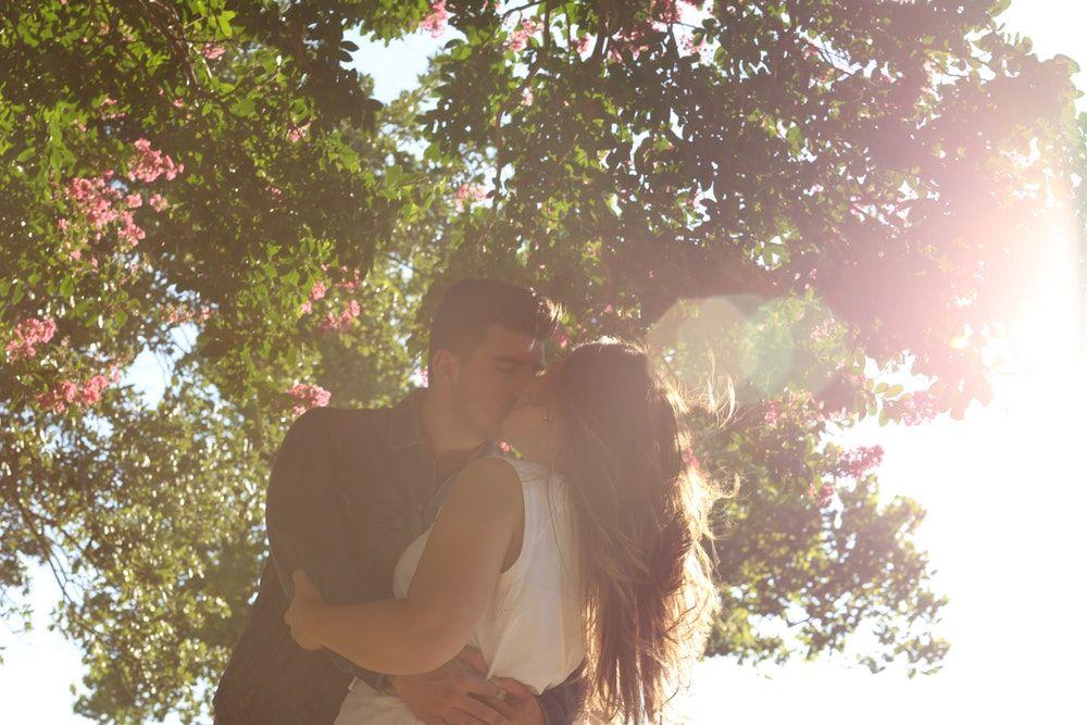 Los Angeles dating Blog