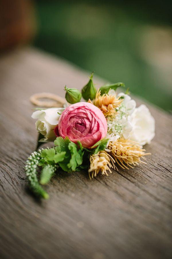 3 Leaf Floral Grand Junction Wedding Flowers Cat Mayer