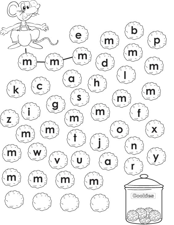 Pin by Linda Smucker on ABCs | Pinterest | School, Literacy and ...