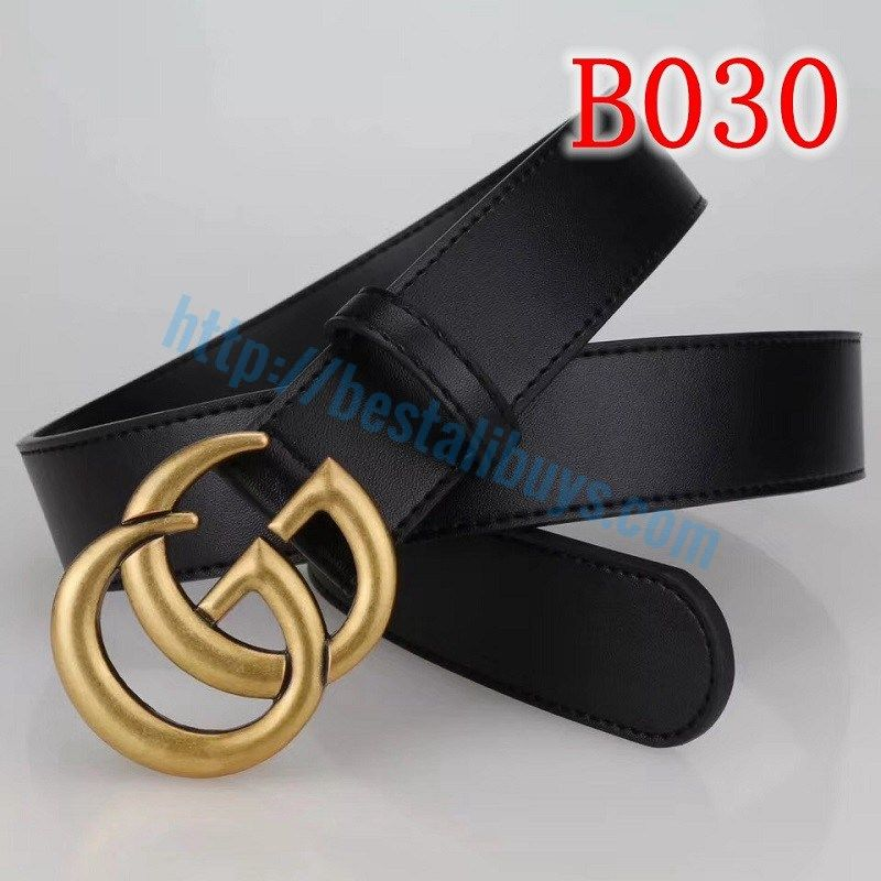 96c87e6393d7 B030-B034 Aliexpress Gucci Belts (Hidden Link)   Price      FREE Shipping      aliexpress