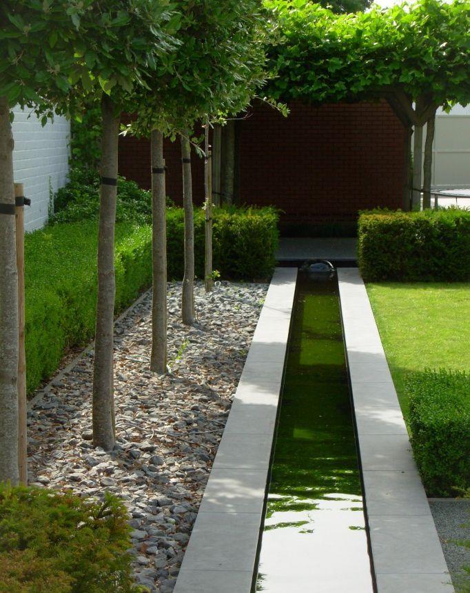 landscape designer  garden design  garden ideas Dubai