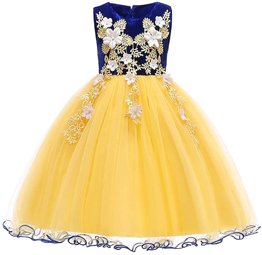 Dress for little girls 78 sequin bridesmaid lace dresses