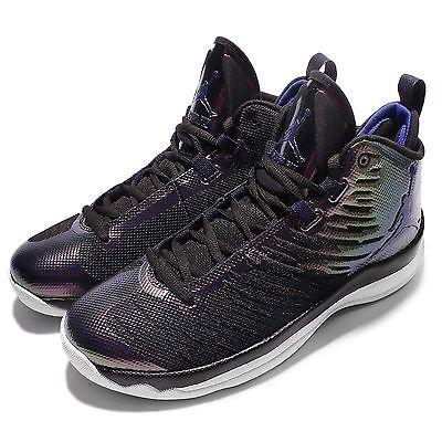 reputable site 283e5 04176 Nike Jordan Super.Fly 5 X Blake Griffin Space Jam XDR Men Basketball  850700-012