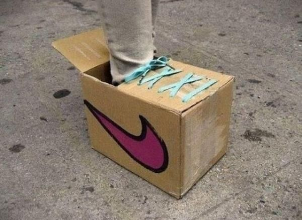 840aaa0ba7d5 most ghetto shoes
