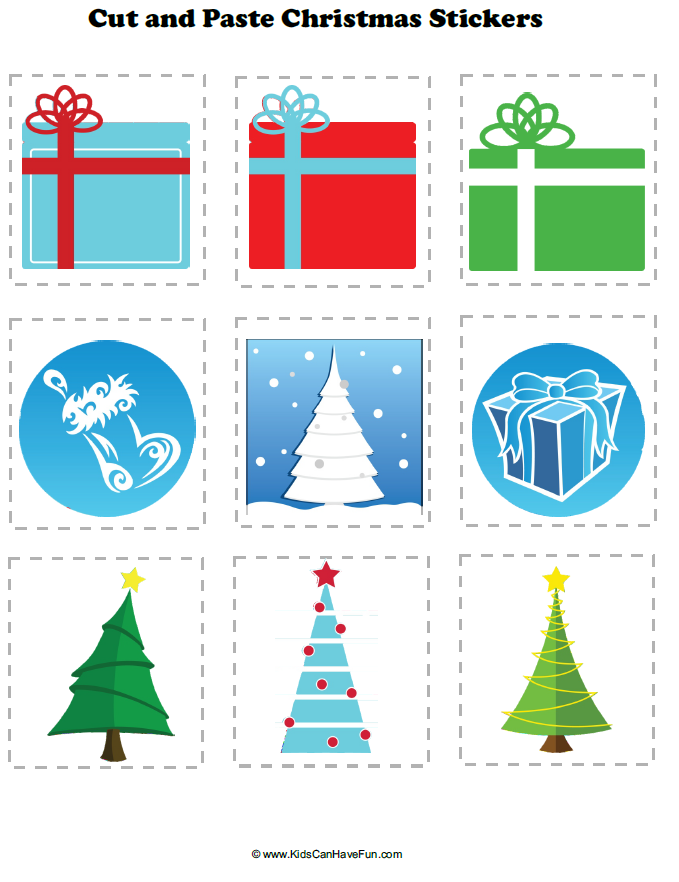 http://www.kidscanhavefun.com/christmas-school-activities.htm ...