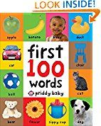 #7: First 100 Words #FabOffers #FabBestSellers