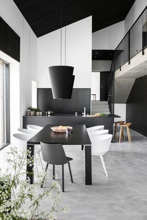 Kaipainen Architects | Interior Design By Mirella Melander Salminen, Tamio  Salminen And Ulla Koskinen