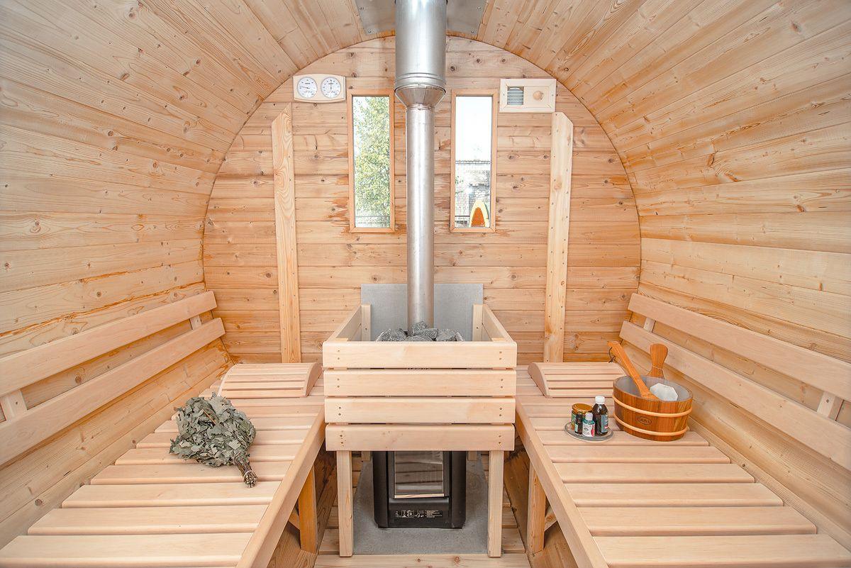 Comment Renover Un Tonneau tonneaux saunas tonneaux saunas 3,5m ; 4m (avec vestiaire