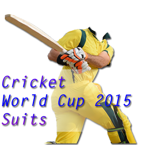 https://play.google.com/store/apps/details?id=com.shreeraminfotech.cricketworldcup2015suits