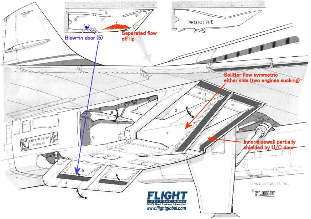 concorde landing  Google Search | Planes | Aircraft