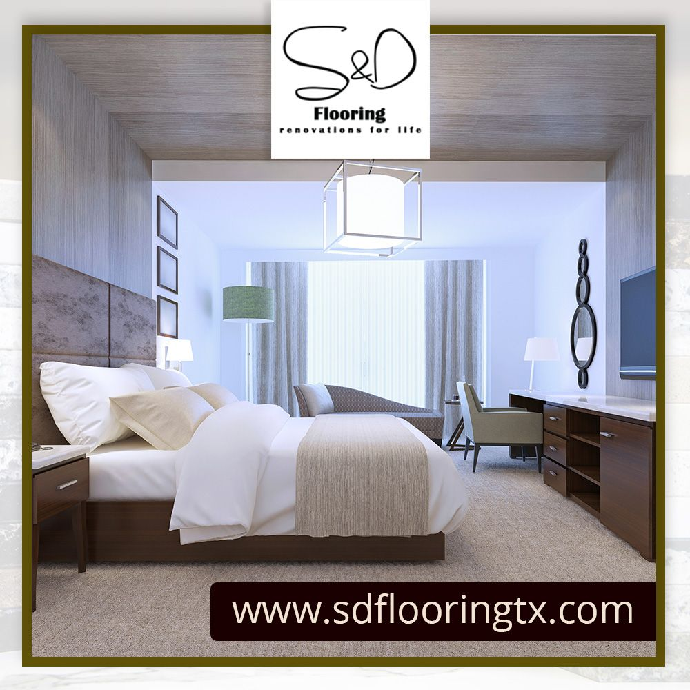 Hardwood floor refinishing and installation services in