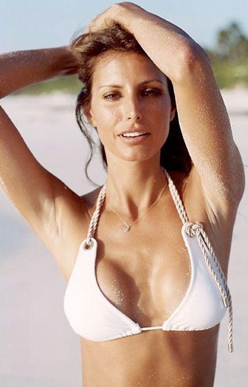 Sideboobs Cleavage Elsa Benitez  nude (72 pics), Facebook, butt