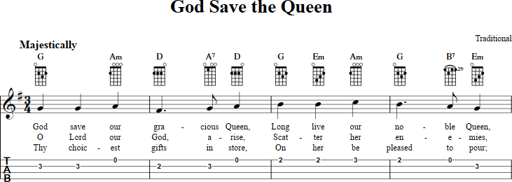 Pin by Samantha Curry on Music | Sheet music, Save the