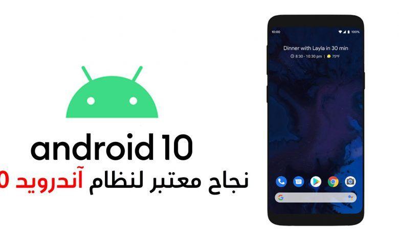 أعلنت قوقل عن عدد الهواتف التي تستخدم نظام آندرويد 10 Samsung Galaxy Phone Samsung Galaxy Galaxy Phone