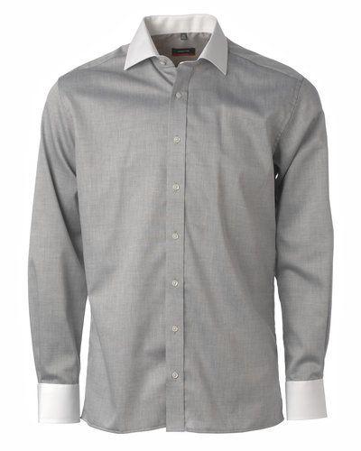 Eterna redline langermet skjorte Smartguy.no $470nok