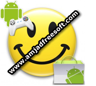 Lucky Patcher V5 6 9 Apk Free Download New No Ads Ofdff Free