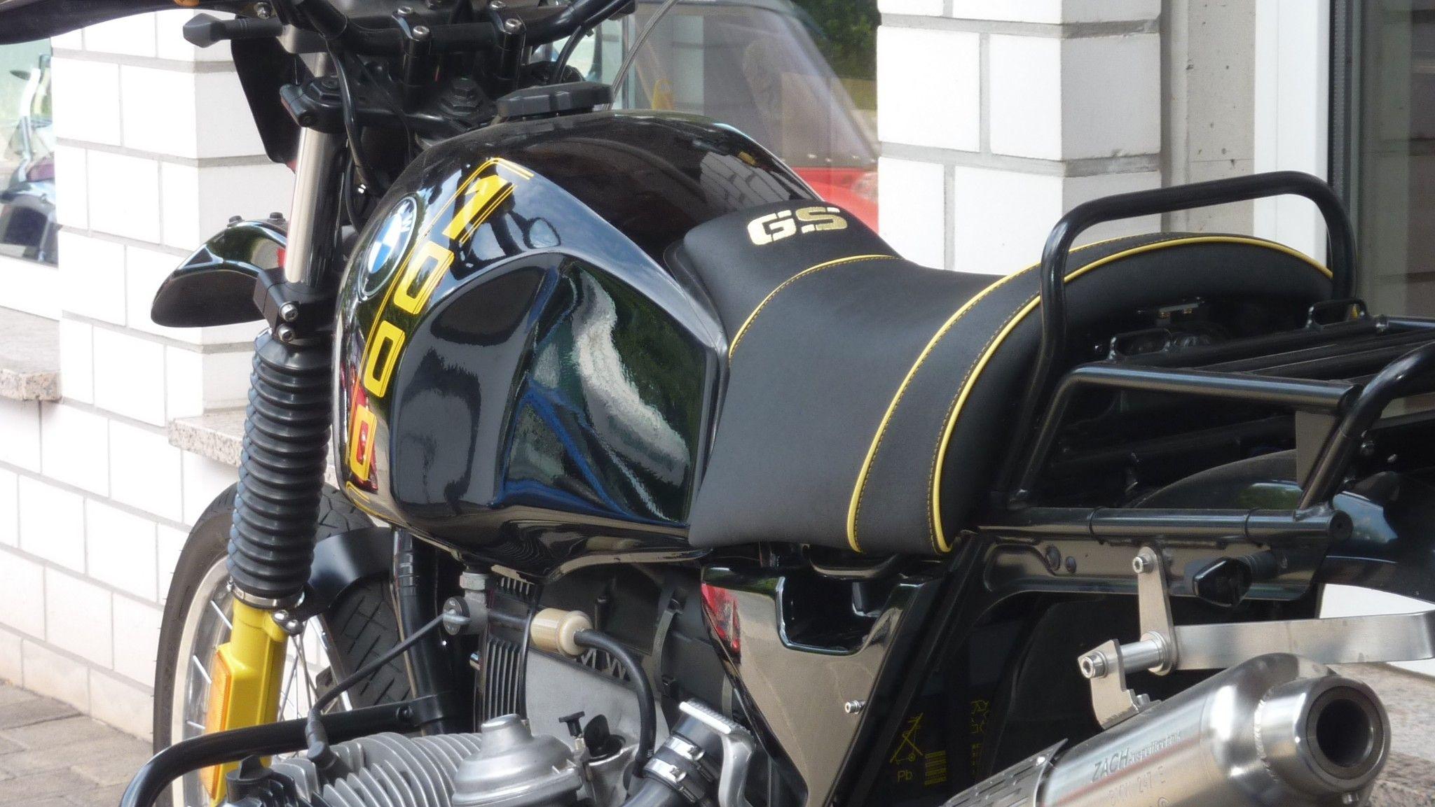 Pin von Lu Tzen auf Motorrad Motorrad