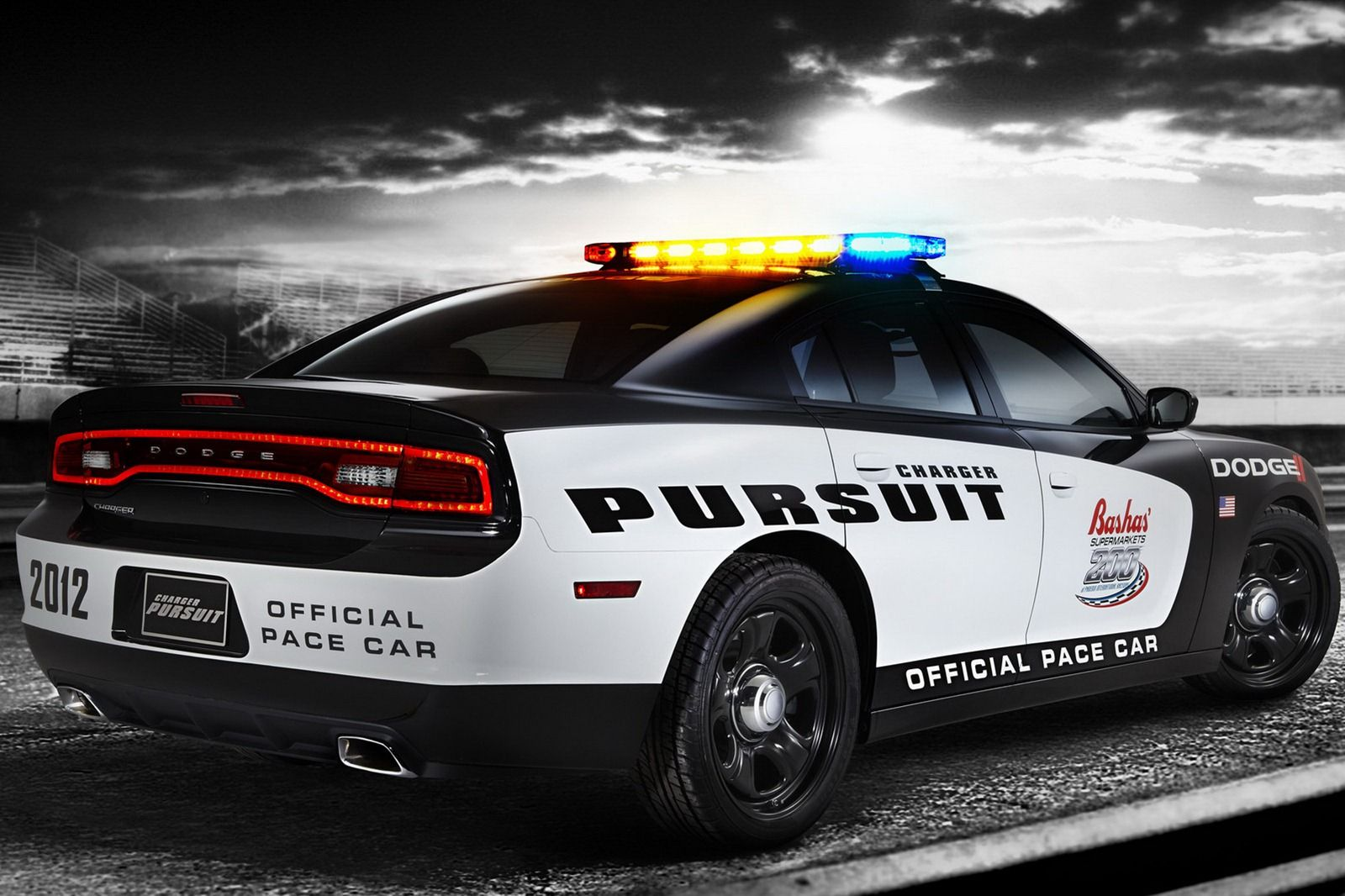 dodge challenger police car hd desktop background. Black Bedroom Furniture Sets. Home Design Ideas