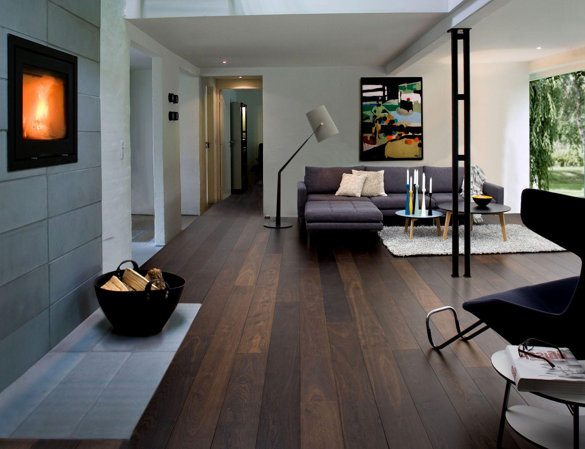 Hardwood Floors Floor Luxury