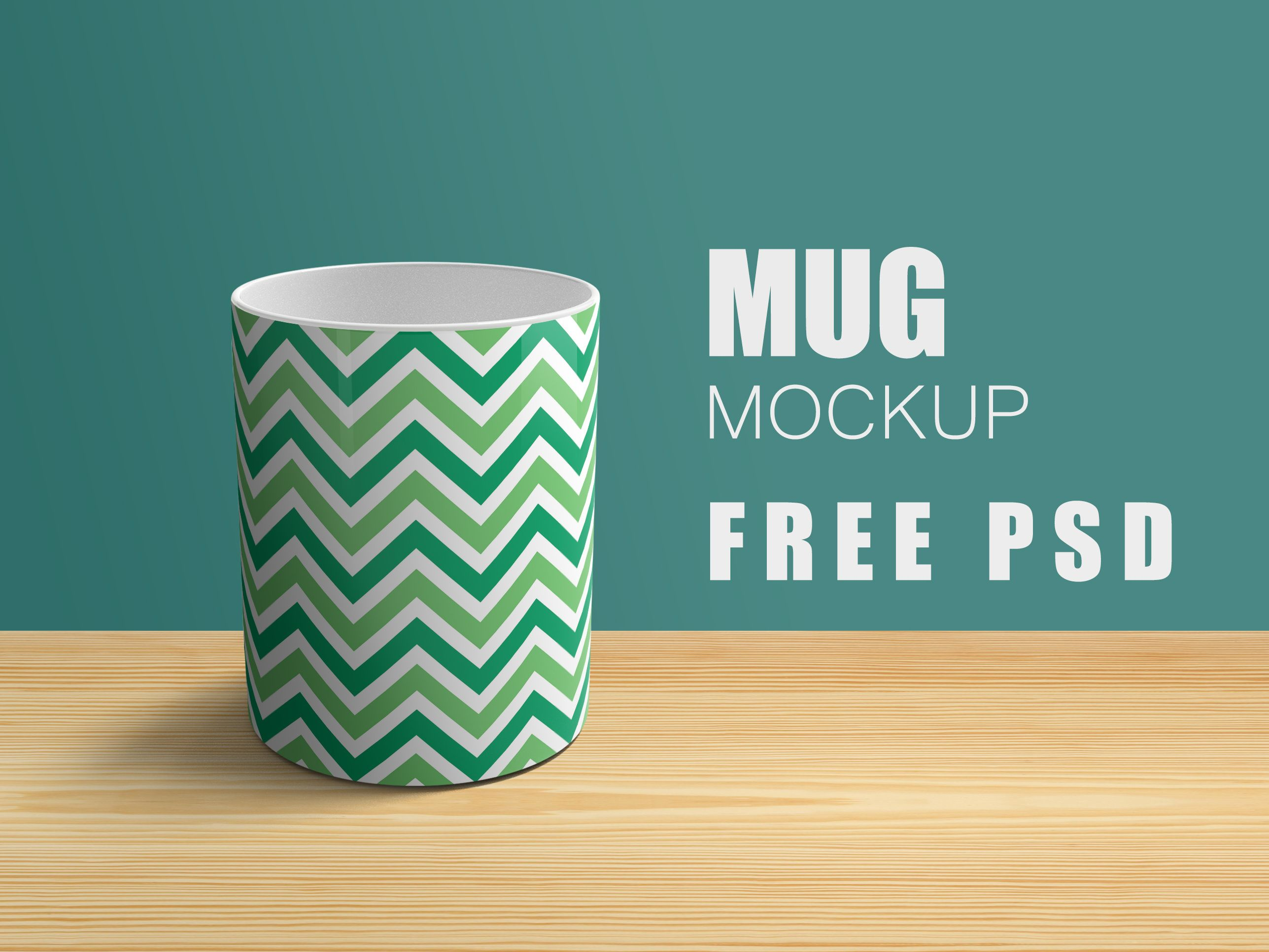 Free Full Wrap Mug Mockup Mockup Free Psd Free Mockup Mugs