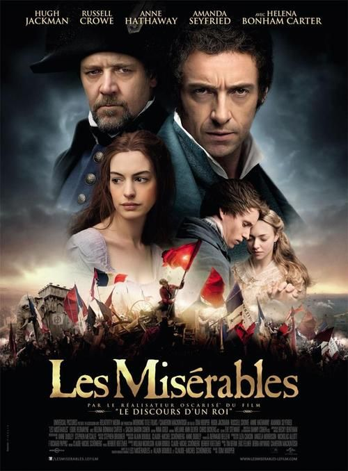 Les Miserable So Excited Les Miserables Movie Les Miserables Les Miserables 2012