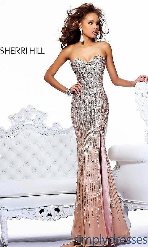be9f4ef4e Fenomenales vestidos de lentejuelas para fiesta