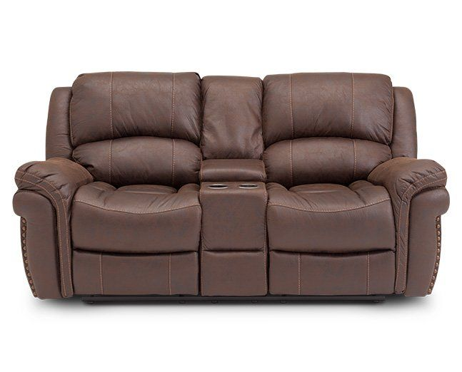 Https Www Furniturerow Com Fr Mages Products Lc Vkwfchp Jpg Winfield Recliner Furniture Row Winfi Rowe Leather Sofa
