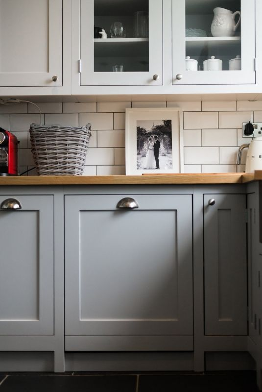 Pin de bliss staple en Kitchen   Pinterest   Cocinas