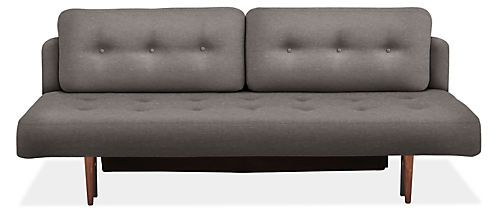 The Best Apartment Sofas And Small Sectionals Deco Convertible Sleeper Room Board Apartmentdecor Sofa
