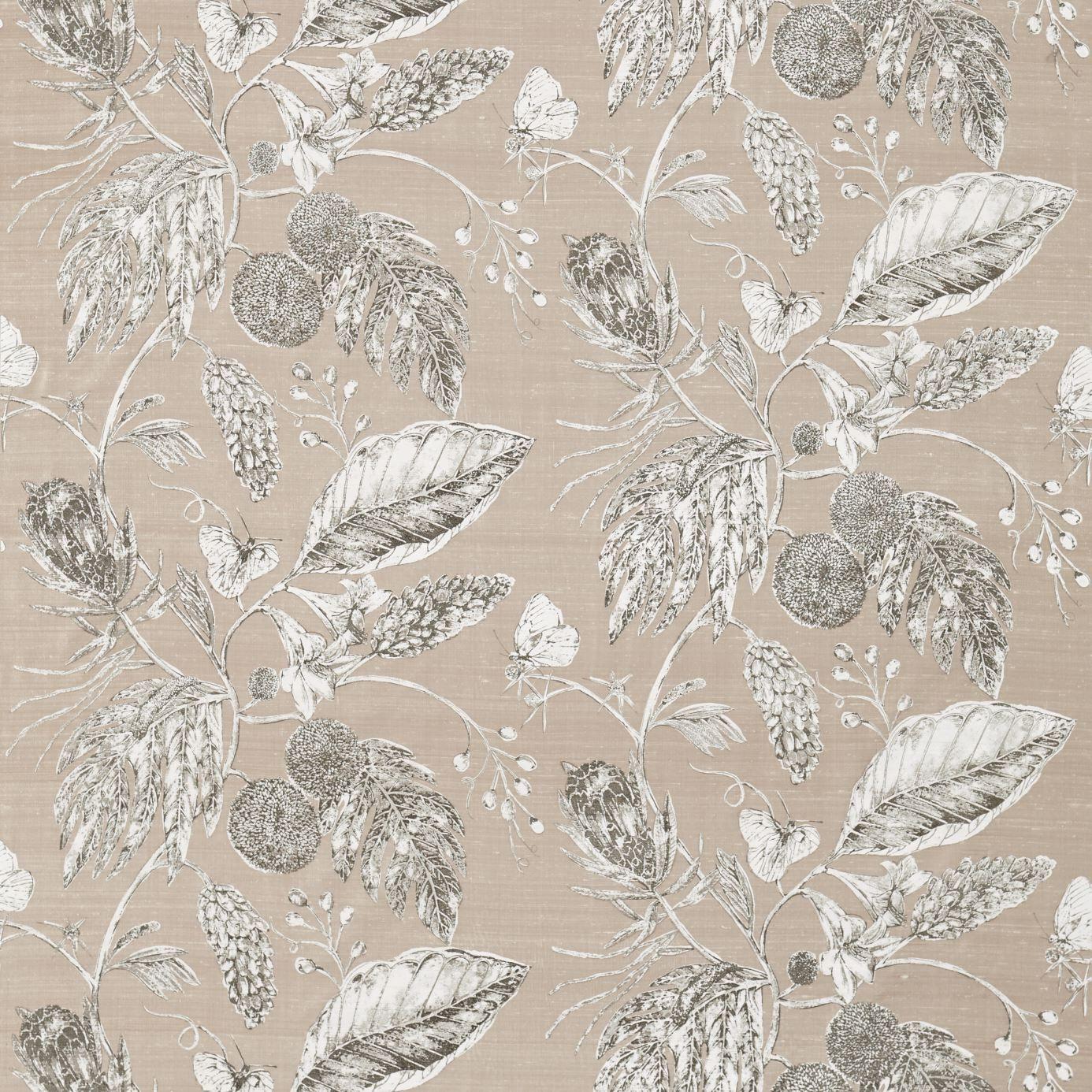 Products harlequin designer fabrics and wallpapers paradise - Products Harlequin Designer Fabrics And Wallpapers Amborella Silk Hgat120421 Palmetto