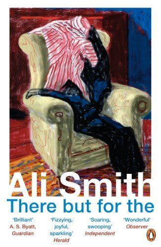 There but for the by Ali Smith, http://www.amazon.com/dp/B004WNA8U8/ref=cm_sw_r_pi_dp_NC7usb1W8EZVG
