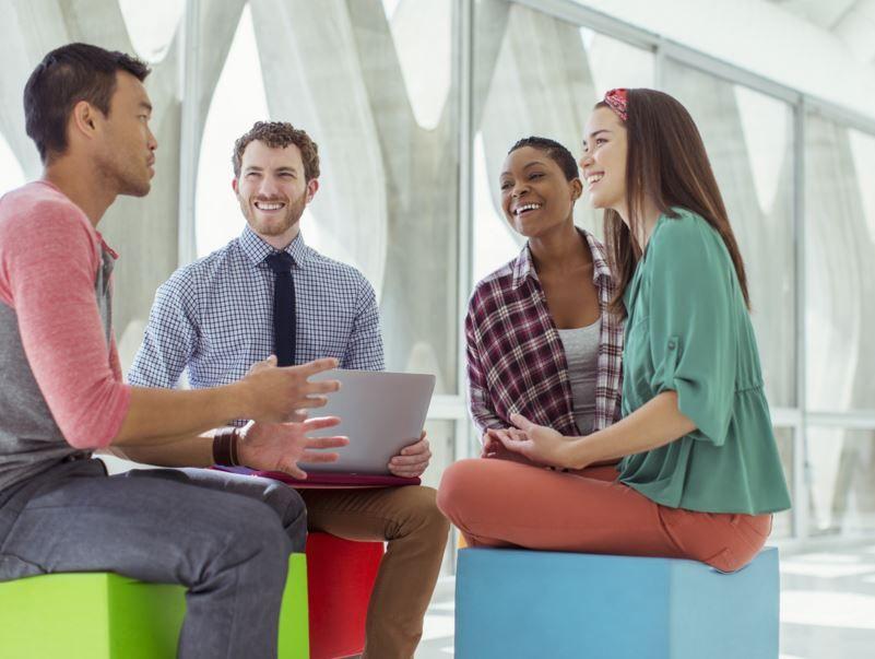 Branding Tips For Millennial Customers