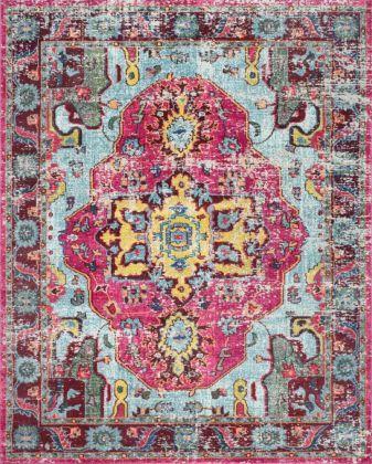 Rugs USA - In Runner Size | New House: Kitchen | Pinterest | Mosaics ...