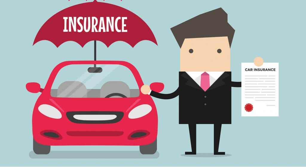 Benefits of applying online for auto insurance in 2020