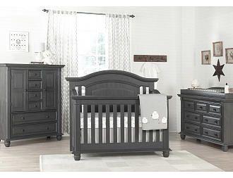 London Lane Gray Oxford Baby Babies R Us