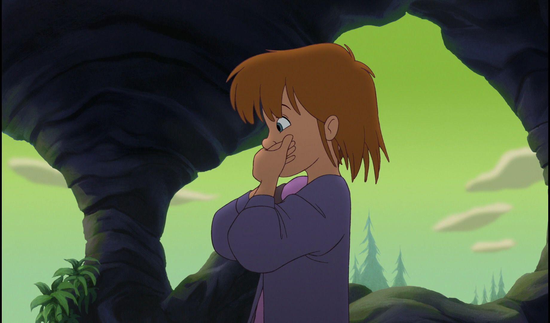 Jane Peter Pan Peter Pan Disney Pixar Characters Disney And