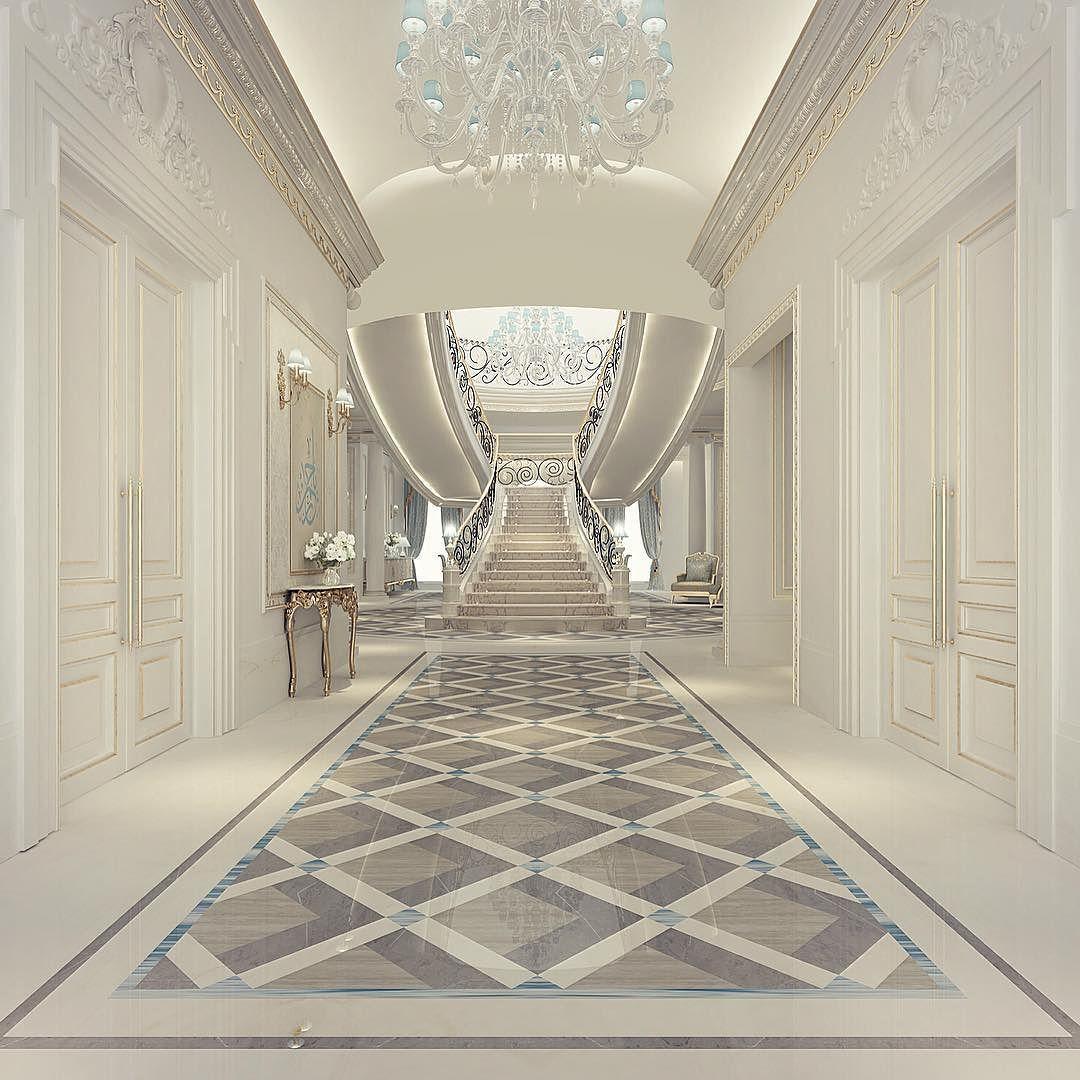Ionsdesign einrichtungen pinterest innenarchitektur for Raumgestaltung architektur