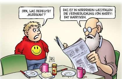 Opa ist im Bilde - dieKLEINERT.de / Harm Bengen | ☺ $aka $aka ...