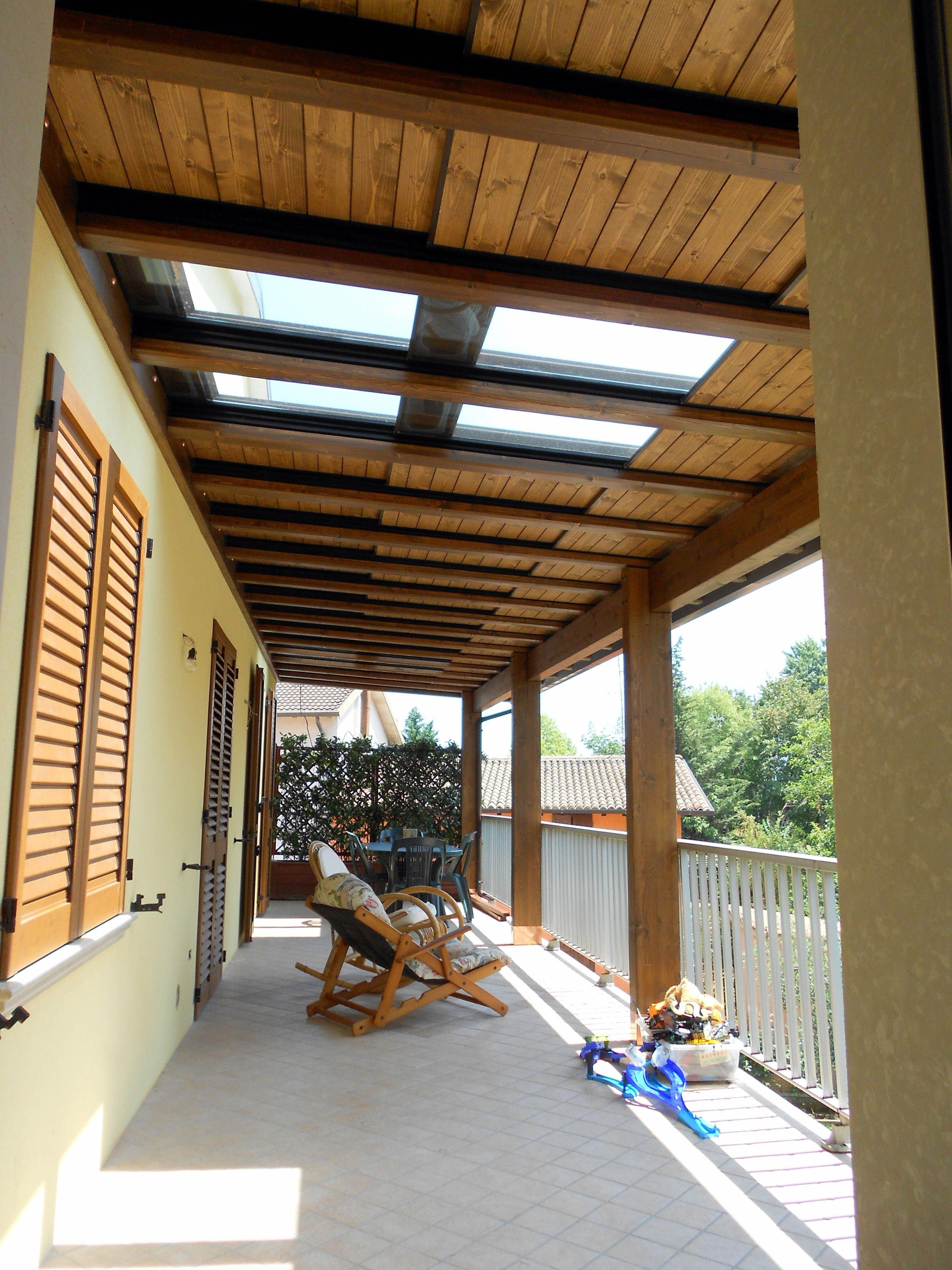 pergola clearance sale pergolaraftertails on wow awesome backyard patio designs ideas for copy id=63557