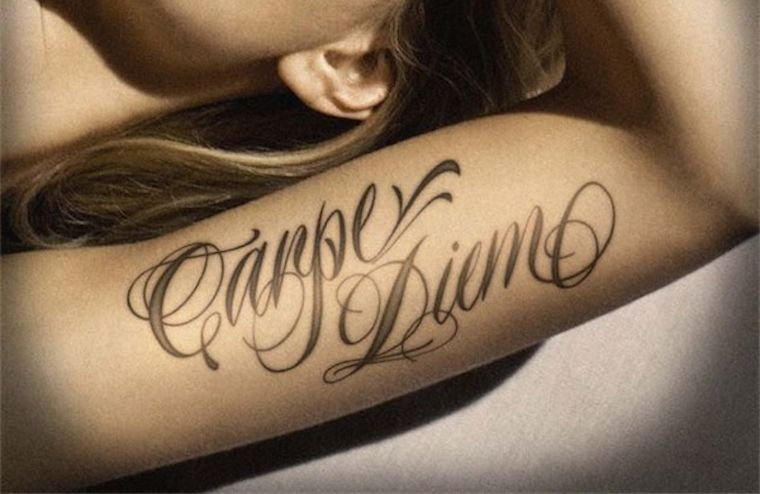 tatouage-ecriture-femme | hands | pinterest | tatoo