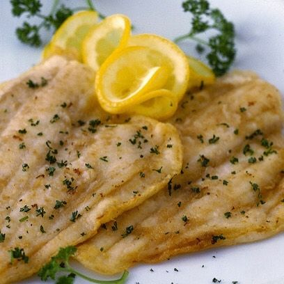 #filetti di #platessa #mugnaia  #ricetta #food#pescepertutti #foodbloggeritaliani #benessare #good #foodporn by menotrenta30